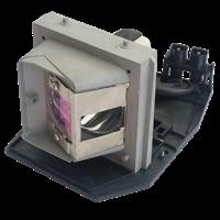 ACER EC.J6300.001 Лампа з модулем