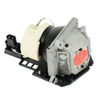 ACER EC.J8100.001 Лампа з модулем