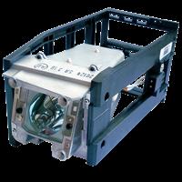 ACER EC.JBM00.001 Лампа з модулем