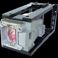ACER EC.JC300.001 Лампа з модулем