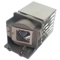 ACER EC.JD700.001 Лампа з модулем