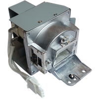 ACER EC.JDW00.001 Лампа з модулем