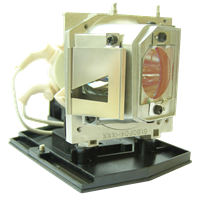 ACER EC.K1700.001 Лампа з модулем