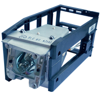 ACER EC.K2500.001 Лампа з модулем