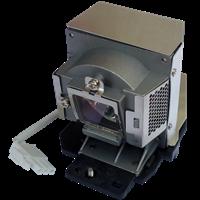 ACER EC.JBG00.001 Лампа з модулем