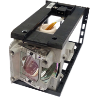 ACER EC.K2700.001 Лампа з модулем