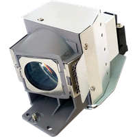 ACER EY.JDP05.002 (EC.JCQ00.001) Лампа з модулем