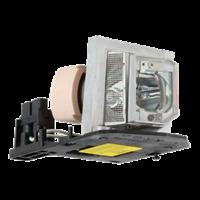 ACER H110P Лампа з модулем