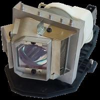 ACER H5370BD Лампа з модулем