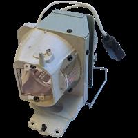 ACER H6517BD Лампа з модулем