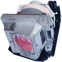 ACER H7530D Лампа з модулем