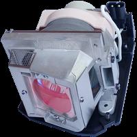 ACER H7532BD Лампа з модулем