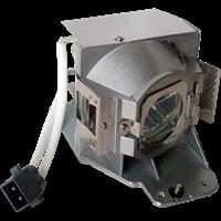 ACER H7550ST Лампа з модулем