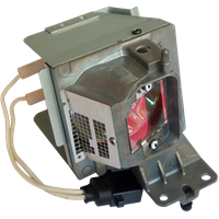 ACER MC.JH011.001 Лампа з модулем