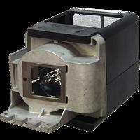 ACER MC.JMJ11.001 Лампа з модулем