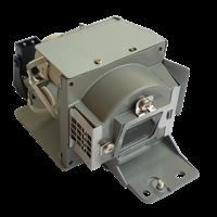 ACER MC.JMS11.005 Лампа з модулем