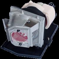 ACER P1100A Лампа з модулем