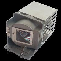 ACER P1120 Лампа з модулем