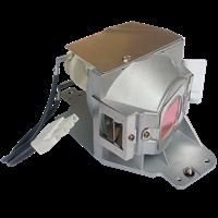 ACER P1150 Лампа з модулем