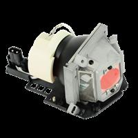 ACER P1166 Лампа з модулем