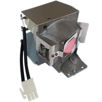 ACER P1173 Лампа з модулем