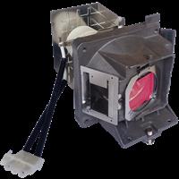ACER P1185 Лампа з модулем