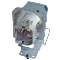 ACER P1186 Лампа з модулем