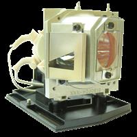 ACER P1203 Лампа з модулем