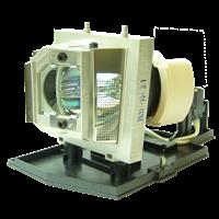 ACER P1203PB Лампа з модулем