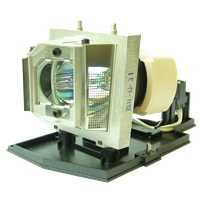ACER P1206P Лампа з модулем