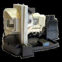 ACER P1265P Лампа з модулем