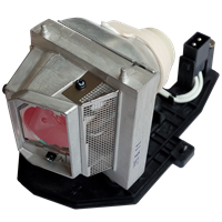 ACER P1273 Лампа з модулем