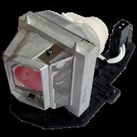 ACER P1273n Лампа з модулем