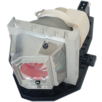 ACER P1276 Лампа з модулем