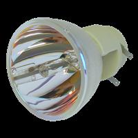 ACER P1283 Лампа без модуля