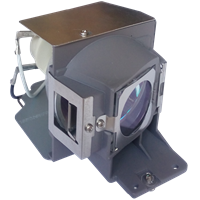ACER P1340W Лампа з модулем