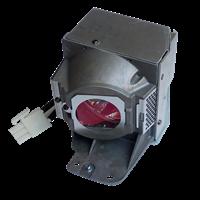 ACER P1500 Лампа з модулем