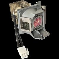 ACER P1525 Лампа з модулем