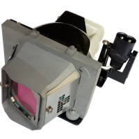 ACER P3250 Лампа з модулем