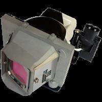 ACER P3251 Лампа з модулем