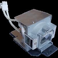 ACER P5205 Лампа з модулем