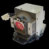 ACER P5206 Лампа з модулем