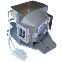 ACER P5207i Лампа з модулем