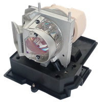 ACER P5271 Лампа з модулем