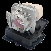 ACER P5271n Лампа з модулем