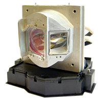 ACER P5280 Лампа з модулем