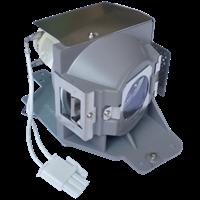 ACER P5307WI Лампа з модулем