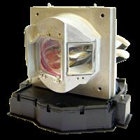 ACER P5370 Лампа з модулем