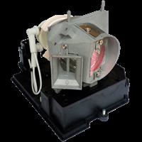 ACER P5390W Лампа з модулем