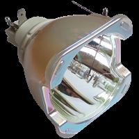 ACER P7205 Лампа без модуля